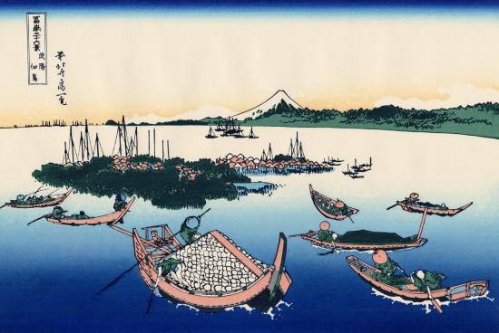 日本文化,浮世絵,画像,まとめ039