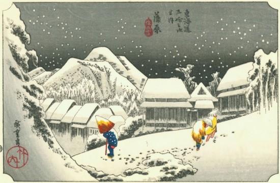 日本文化,浮世絵,画像,まとめ047