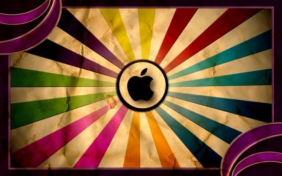 センスのいい,かっこいい,Apple,アップル,壁紙,画像,まとめ077