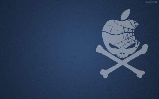 センスのいい,かっこいい,Apple,アップル,壁紙,画像,まとめ138