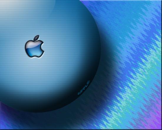 センスのいい,かっこいい,Apple,アップル,壁紙,画像,まとめ178