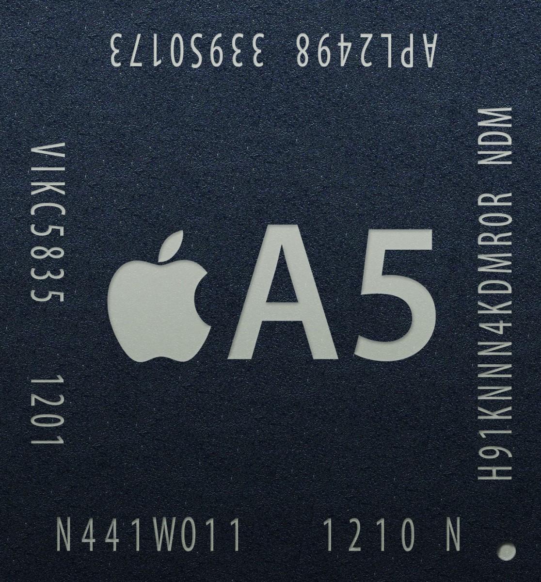 センスのいい,かっこいい,Apple,アップル,壁紙,画像,まとめ218