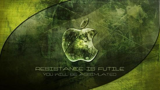 センスのいい,かっこいい,Apple,アップル,壁紙,画像,まとめ222