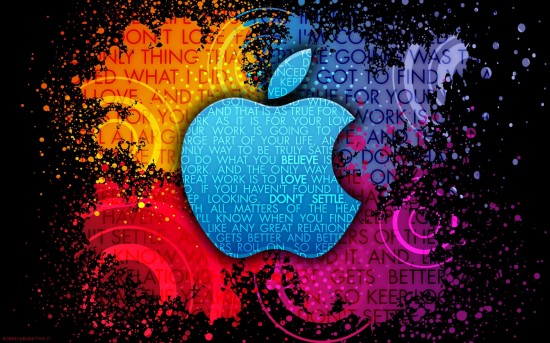 センスのいい,かっこいい,Apple,アップル,壁紙,画像,まとめ237