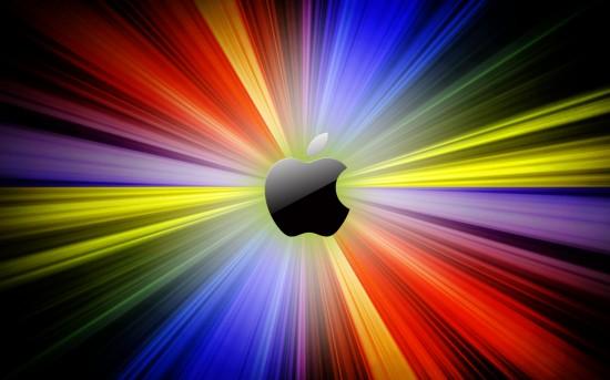 センスのいい,かっこいい,Apple,アップル,壁紙,画像,まとめ272
