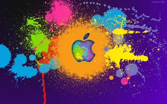 センスのいい,かっこいい,Apple,アップル,壁紙,画像,まとめ314