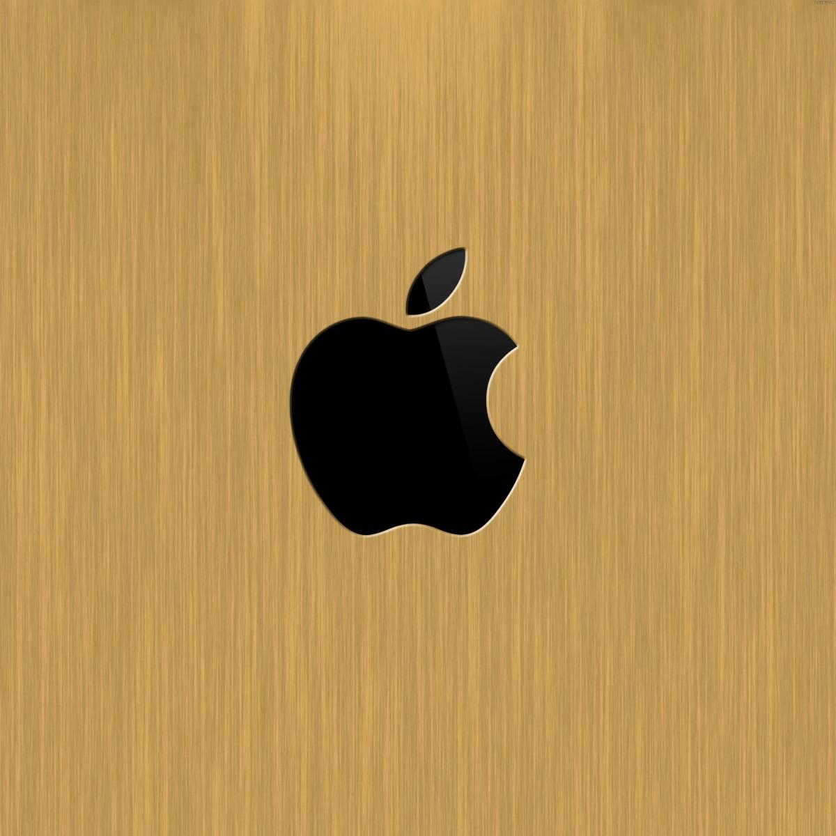 センスのいい,かっこいい,Apple,アップル,壁紙,画像,まとめ358