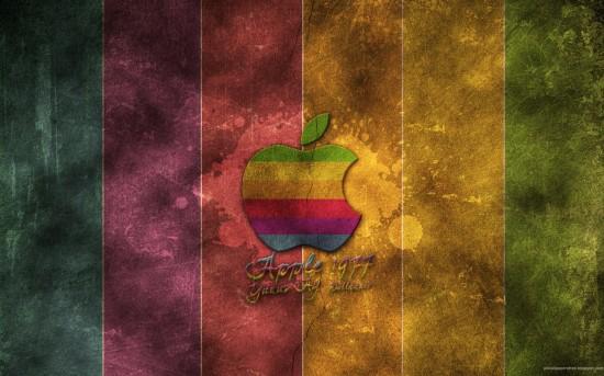 センスのいい,かっこいい,Apple,アップル,壁紙,画像,まとめ382