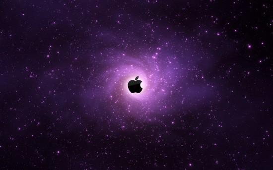 センスのいい,かっこいい,Apple,アップル,壁紙,画像,まとめ386