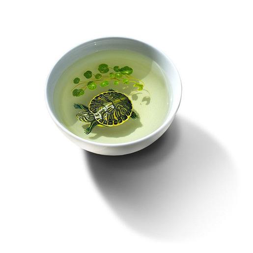 金魚アート,画像,まとめ002