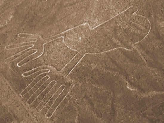 神秘,ナスカの地上絵,画像,まとめ003