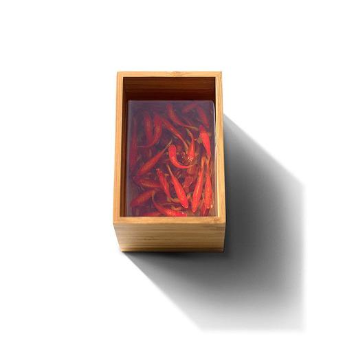 金魚アート,画像,まとめ004