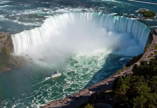 1度,行ってみたい,世界,絶景,滝,画像,まとめ005