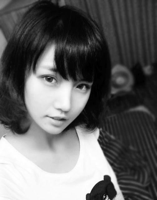 激カワ,中国,女の子,画像,まとめ006