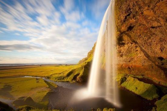 1度,行ってみたい,世界,絶景,滝,画像,まとめ006