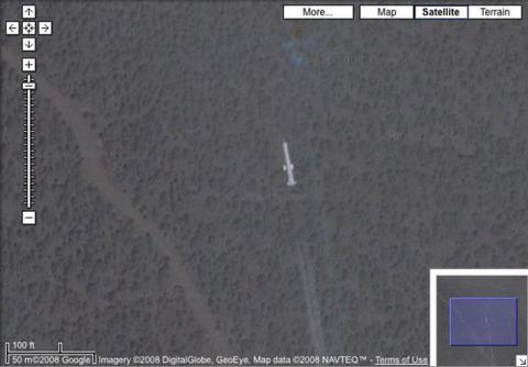 グーグルマップ,おもしろ,画像,まとめ011