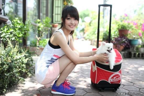 激カワ,中国,女の子,画像,まとめ012