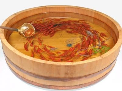 金魚アート,画像,まとめ012