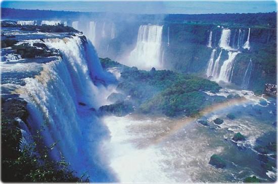 1度,行ってみたい,世界,絶景,滝,画像,まとめ012