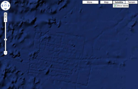 グーグルマップ,おもしろ,画像,まとめ013