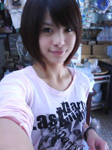 激カワ,中国,女の子,画像,まとめ014