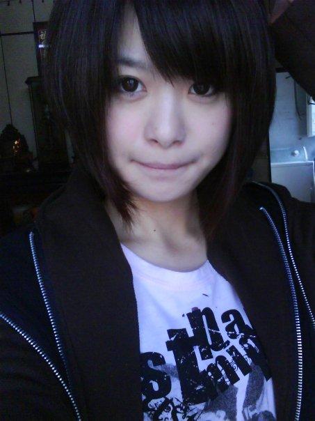 激カワ,中国,女の子,画像,まとめ016