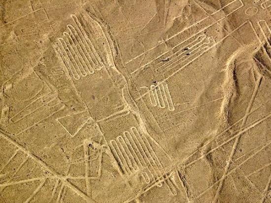 神秘,ナスカの地上絵,画像,まとめ017