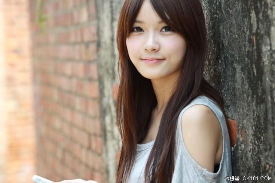 激カワ,中国,女の子,画像,まとめ018