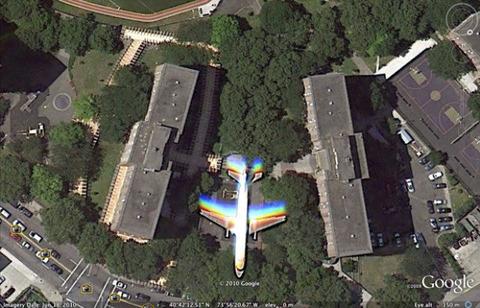 グーグルマップ,おもしろ,画像,まとめ018