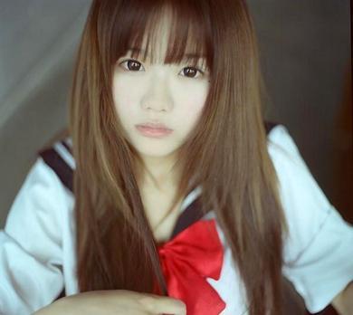 激カワ,中国,女の子,画像,まとめ019