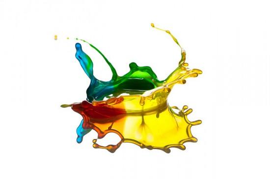 美しすぎる,水滴,アート,画像,まとめ021
