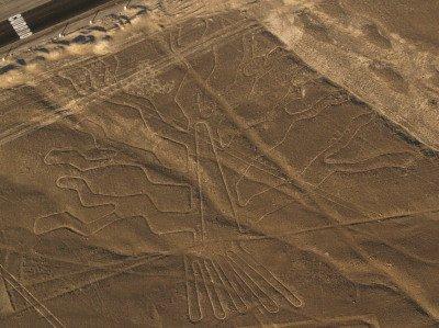 神秘,ナスカの地上絵,画像,まとめ021
