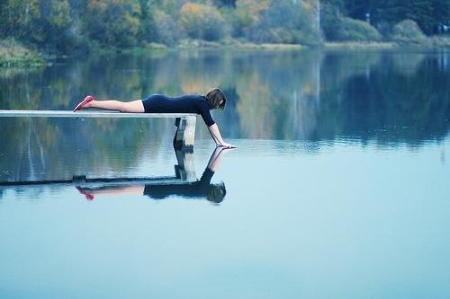 水辺,美少女,画像,まとめ002