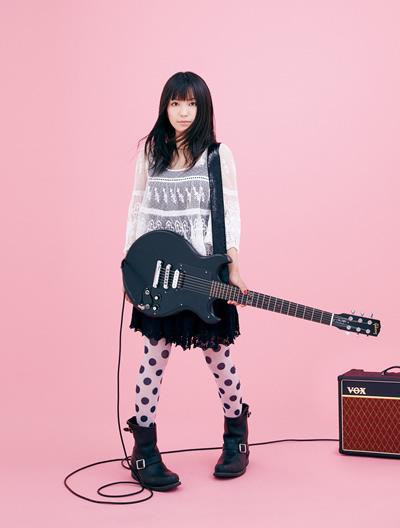 人気シンガーソングライター,miwa,厳選,画像,まとめ003