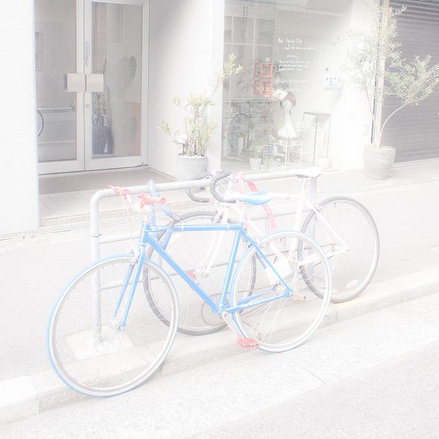 パステルカラー,可愛い,画像,まとめ004