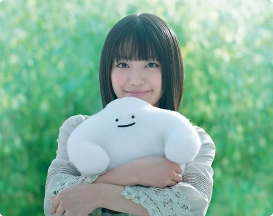人気シンガーソングライター,miwa,厳選,画像,まとめ004