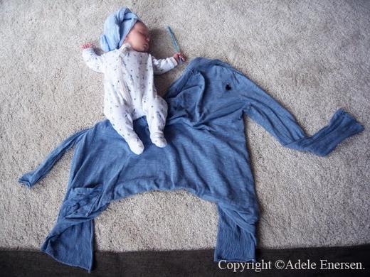 癒し,赤ちゃん,アート,画像,まとめ004