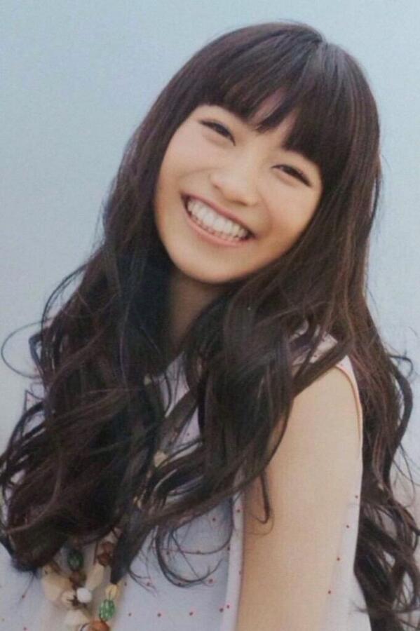 人気シンガーソングライター,miwa,厳選,画像,まとめ005