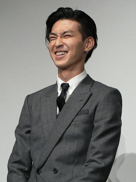 松田翔太,厳選,画像,まとめ005