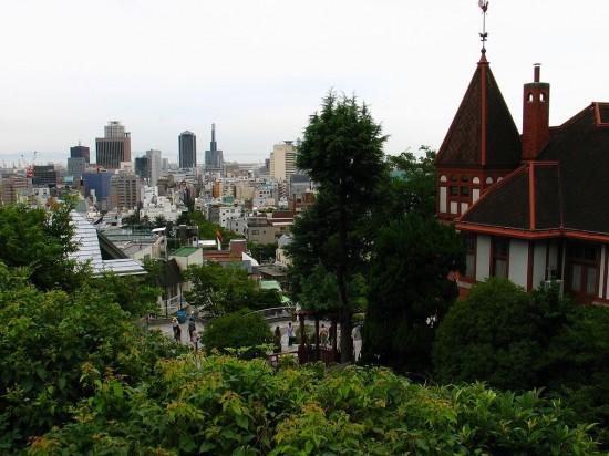 オシャレ,神戸,町並み,画像,まとめ005