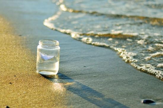 夏,オシャレ,海,画像,イラスト,貼っていく005