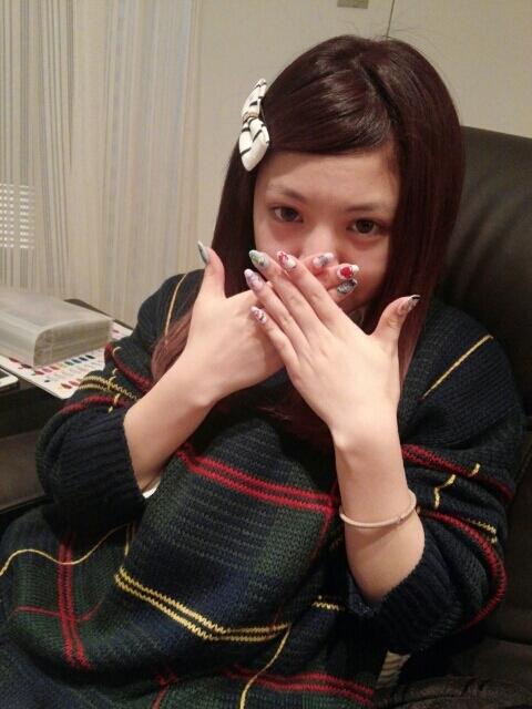 Ranzuki,ちぃぽぽ,関東高1ミスコン準グランプリ,吉木千沙都,厳選,画像,まとめ005