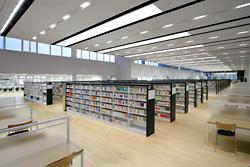 一度は行ってみたい,日本,素敵,図書館,画像,まとめ005