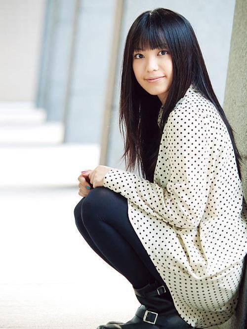 人気シンガーソングライター,miwa,厳選,画像,まとめ006