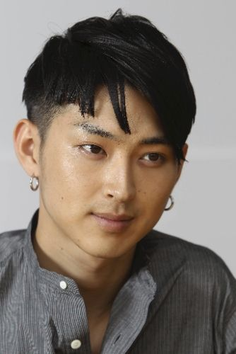 松田翔太,厳選,画像,まとめ007