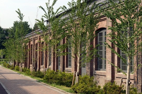一度は行ってみたい,日本,素敵,図書館,画像,まとめ008