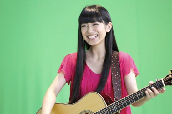 人気シンガーソングライター,miwa,厳選,画像,まとめ009