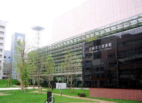 一度は行ってみたい,日本,素敵,図書館,画像,まとめ009