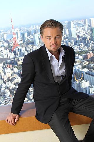 ハリウッドスター,スーツ,画像,まとめ010