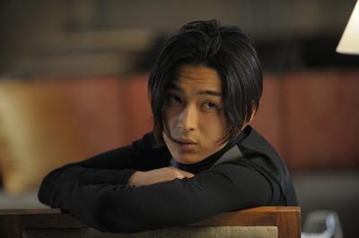 松田翔太,厳選,画像,まとめ010